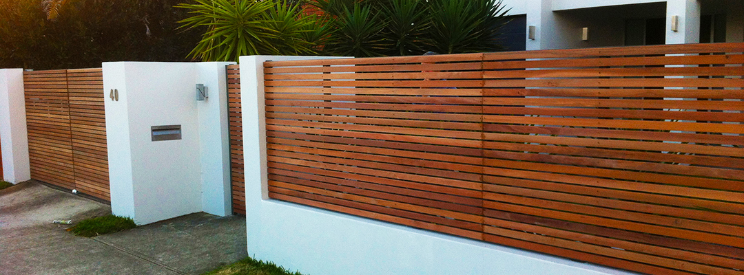 SFG Sydney Fencing and Gates